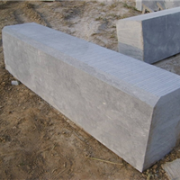 诚建石材铺装公司