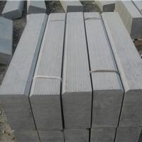 供应天然天青石台阶石,15立方米起批
