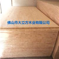 供应橡胶木搂梯踏板,橡胶木指接板