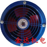 供应排气扇,换气扇,轴流风机等