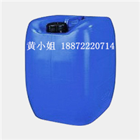 供应炭黑分散剂 水性炭黑分散剂 涂料分散剂