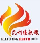 南京凯利德软膜天花装饰材料有限公司