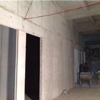 供应广东防火墙板、复合墙板