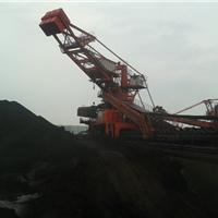 肇庆哪里批发煤炭无烟块煤印尼煤多少钱