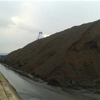 广东煤炭批发商、万吨煤场直销无烟煤价格