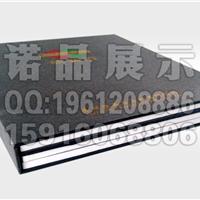 广东定做橱柜玻璃门板色卡样品包装展示盒