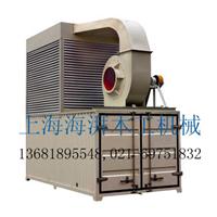 供应上海中央集尘器/脉冲式除尘器