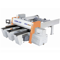 上海海湃木工机械设备有限公司