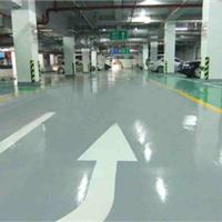供应南通环氧树脂地板厂家 环氧地坪漆