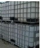 供应全新漂白液 次氯酸钠、消毒剂生产公司