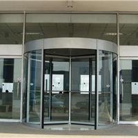 上海御鹏玻璃制品有限公司