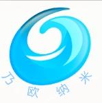 上海乃欧纳米科技有限公司