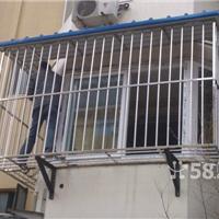 供应北京防盗窗北京防护栏北京防护窗防盗网