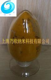 纳米硅粉 微米硅粉 超细硅粉