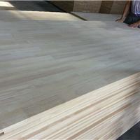 供应广州指接板,橡木指接板,橡胶木拼板