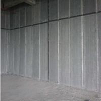 轻质隔墙板长沙grc 隔墙板 湖南长沙