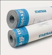 供应防水隔气膜 意大利德高原装进口品牌