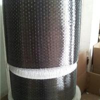 供应安徽碳纤维布