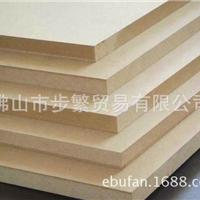 1530*2440*25mm 58尺中纤板 刨花板