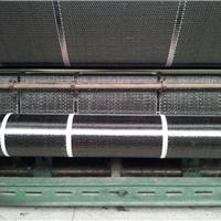 供应浙江碳纤维布
