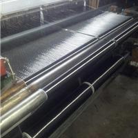 供应江西碳纤维布