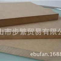8*16尺大规格大尺寸可定制中纤板大板