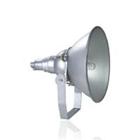 供应 聚光型免维护工作灯70W/100W/150W
