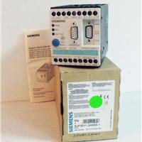 进口西门子3UF7946-0AA00-0继电器