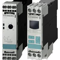 3UG4501-1AW30西门子继电器
