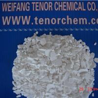 供应氯化钙74%片--融雪化冰用--生产厂家