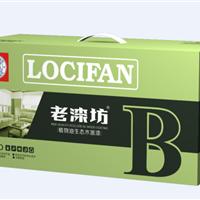 供应2014最火的十大品牌涂料  环保木器漆
