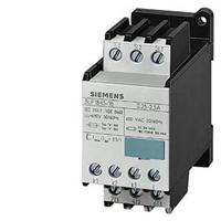 3UF7940-0AA00-0西门子继电器