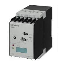 3UG4581-1AW30固态继电器
