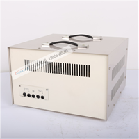 SVC-7500VA交流稳压器