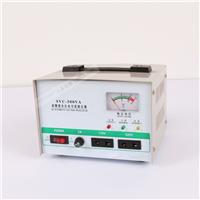 SVC-500VA家用0.5K单相稳压器