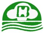 漳州柏桦木业有限公司
