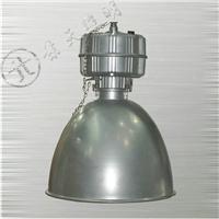 供应TG701高棚灯|400W