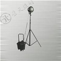 供应GAD503A强光工作灯/GAD503B强光工作灯