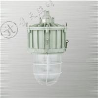 供应GCD5011-L150|隔爆型防爆灯