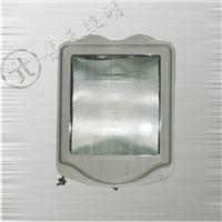 供应TG703防眩泛光灯|150W金卤灯