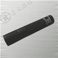 供应BAD212|微型防爆调光工作灯|JW7301同款