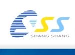 上海上上不锈钢管有限公司