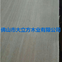 供应直拼板8-30MM红橡直拼板