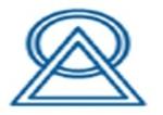 长沙市欧朗环保科技有限公司