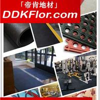 供应【工业耐磨地板】pvc塑胶工业地板