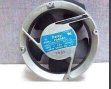 PA60B3  伺服风扇火热促销了