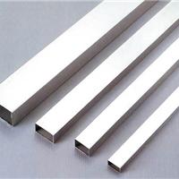 供应不锈钢方管企业受到市场急剧变化的冲击