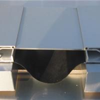 2015重庆变形缝贵州变形缝贵阳变形缝汇航变形缝