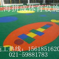 慈溪塑胶地板价格
