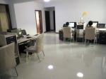 山东曼萨机械设备有限公司